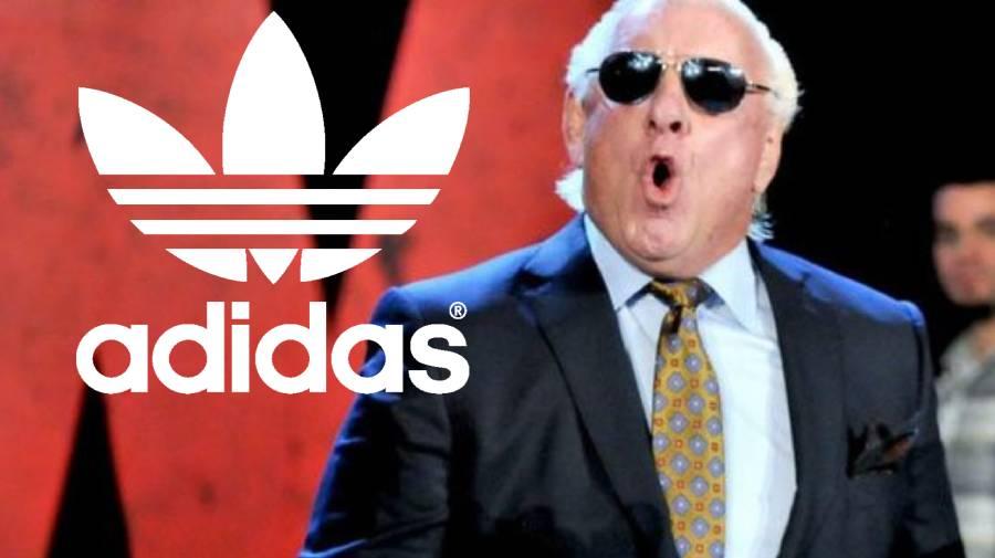 Ric-Flair-Adidas